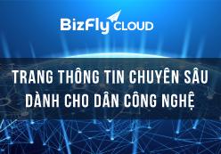 tech.bizflycloud.vn